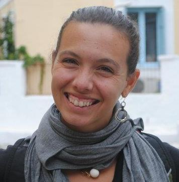 Katherine Martinelli