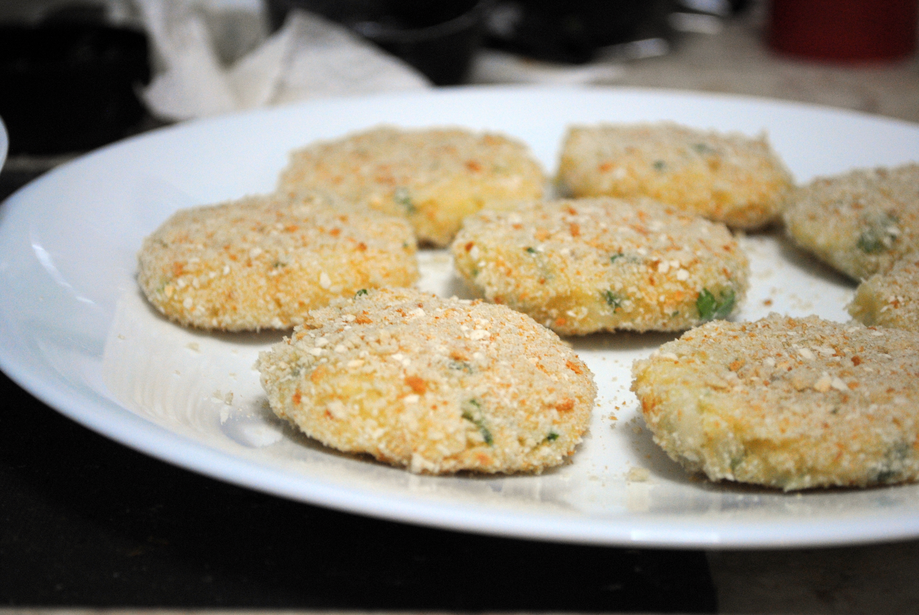 ... sweet corn pancakes orna ella s sweet potato pancakes recipe on food52