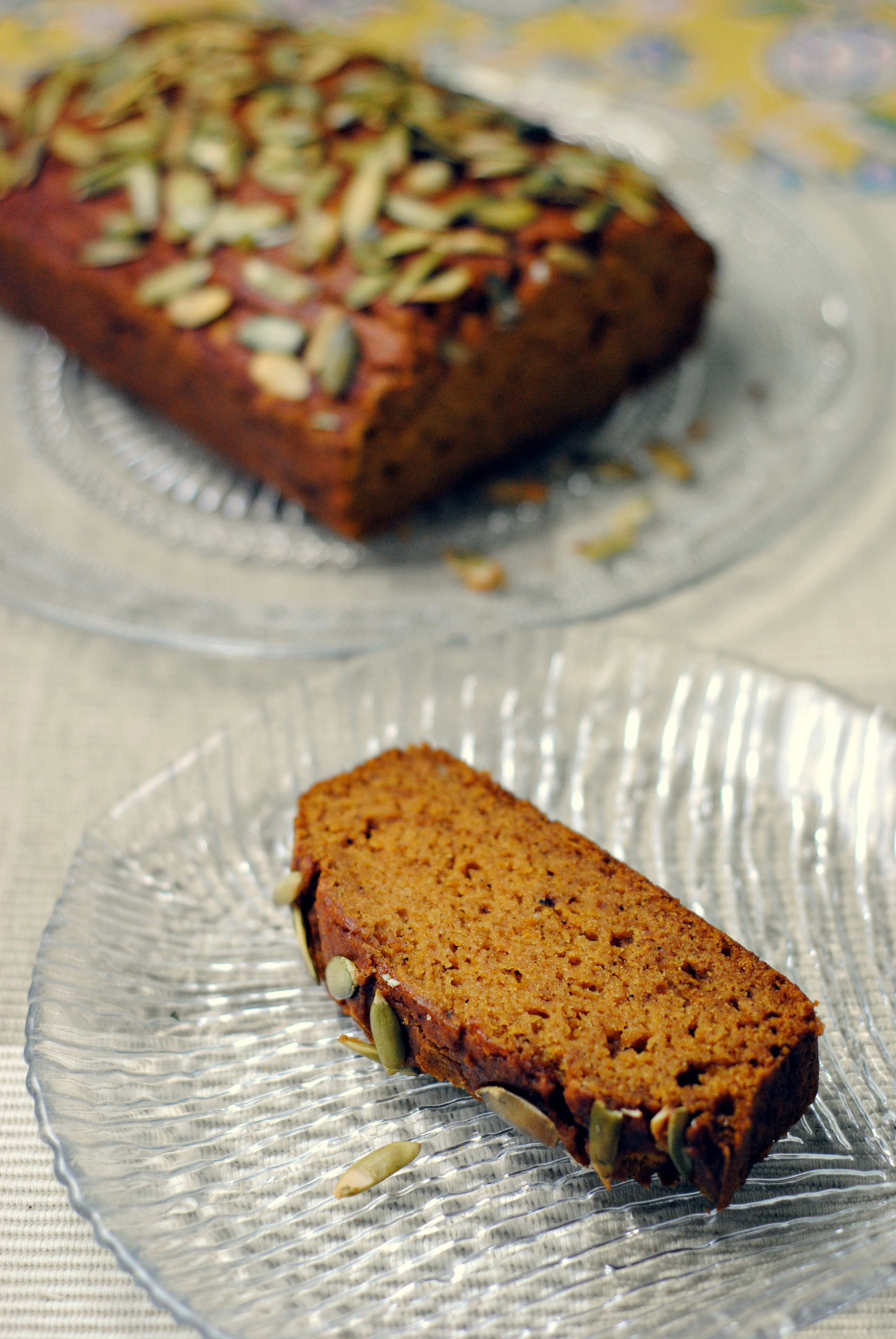 Ginger Cake Recipe For Bread Machine