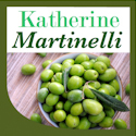 KatherineMartinelli.com