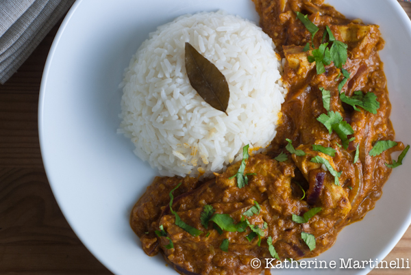 Chicken do piaza recipe chicken do piaza forumfinder Image collections