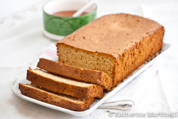 honey cake honey drizzled semolina cake honey and beer spice cake cake ...